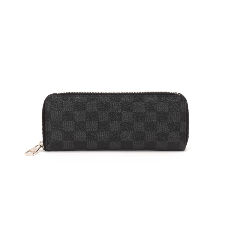 f727e0aeef91 Louis Vuitton Small Zippy Wallet - Best Photo Wallet Justiceforkenny.Org
