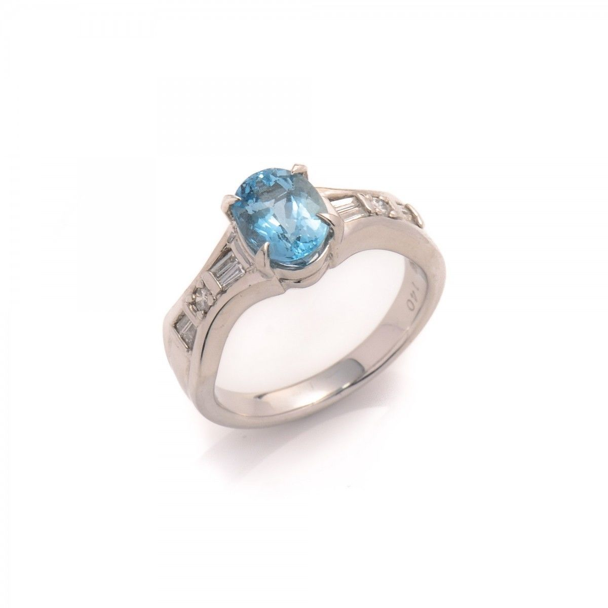 diamond star vendor cf ring in and type manufactured rings products sapphire jewellery oliver platinum birks
