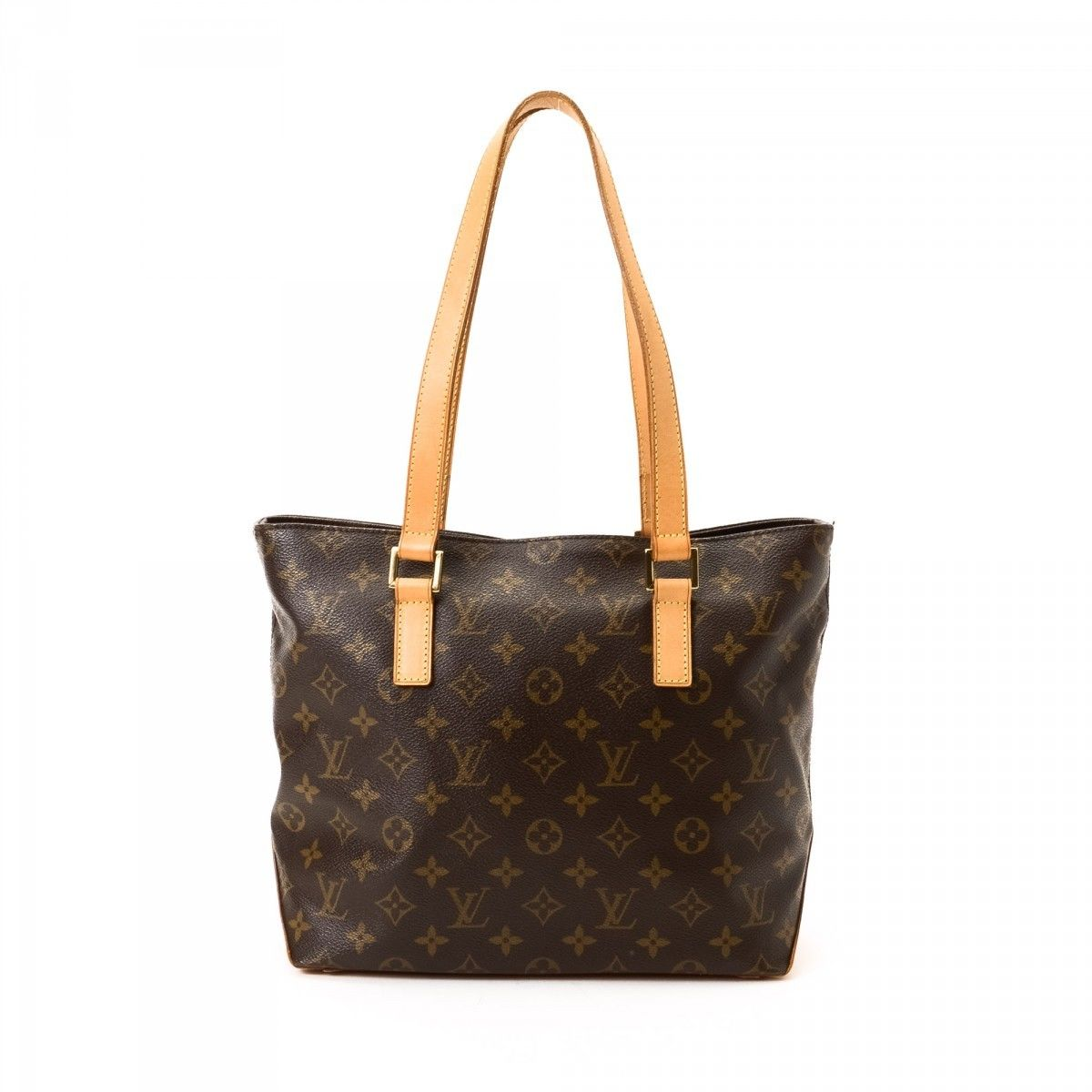 Pre-owned - Exotic leathers bag Louis Vuitton fEksny