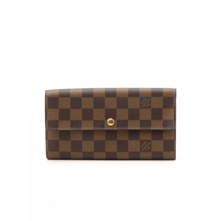 5b3d69fdc7e6 638637-louis-vuitton-long-wallet-damier -ebene-brown-leather-other-small-leather-goods-2fd63k9h5c.medium.jpg