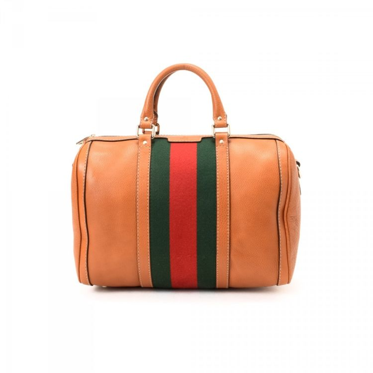 ff6381423948 LXRandCo guarantees this is an authentic vintage Gucci Gucci other bag.  This luxurious bag comes in refined leather. Very good condition* (A)