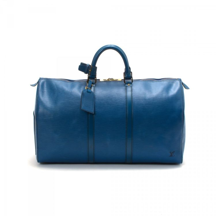 ce0c39cf546 855350-louis-vuitton-keepall-50-epi -blue-leather-travel-bags-11f014sutj.medium.jpg