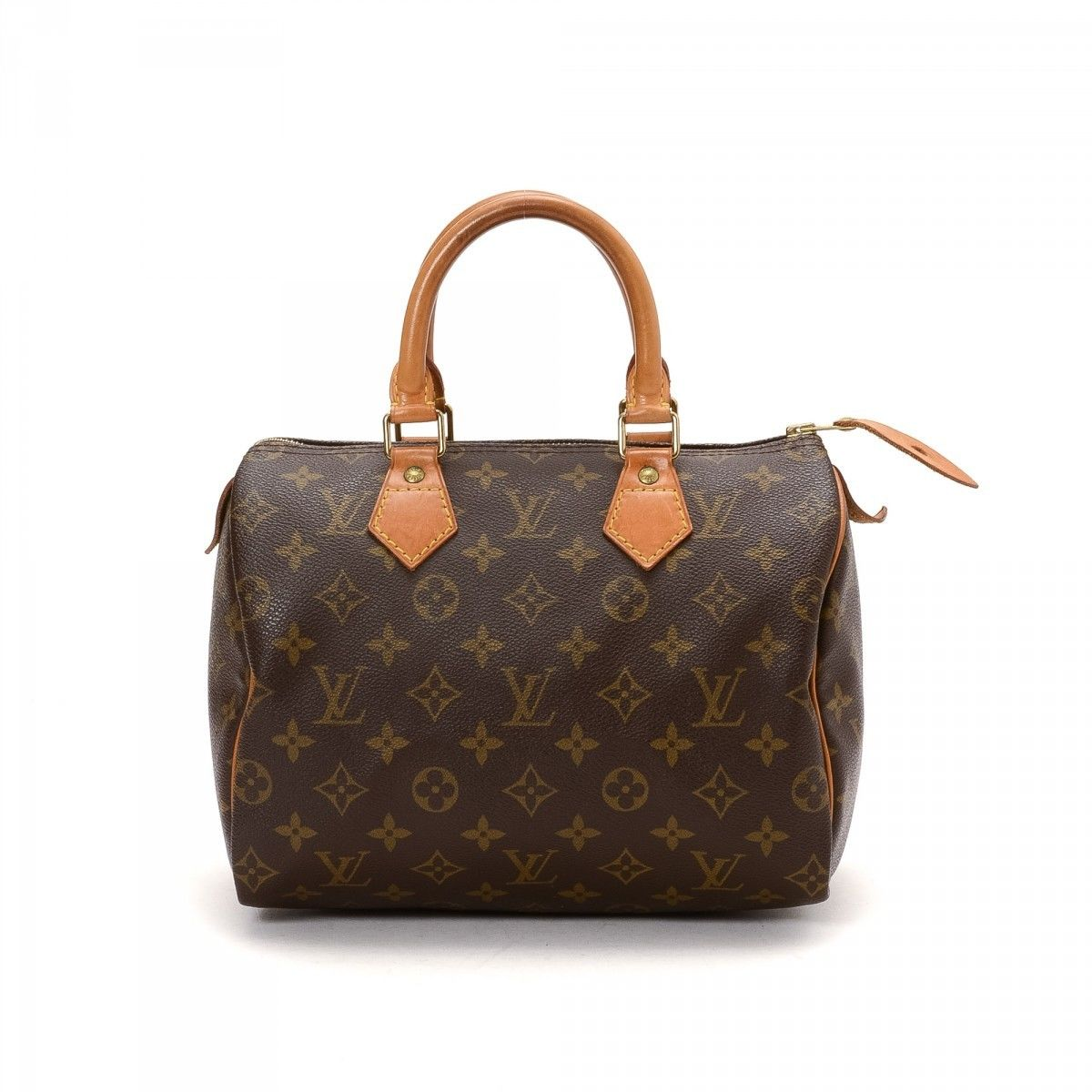Gucci Travel Business Bags