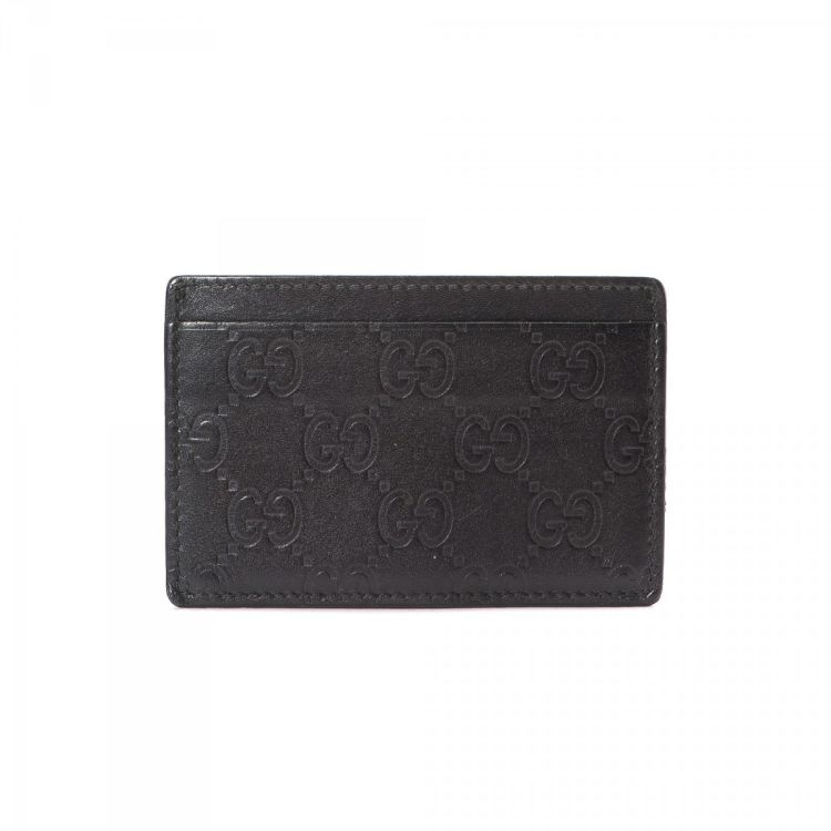 6175a0ddaa76 981070-gucci-compact-card-holder-gg-black-leather-wallets -528fgpk8kq.medium.jpg