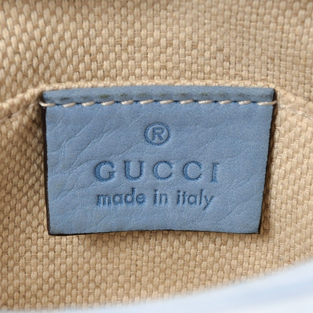45bcd8bf202 Gucci Soho Disco Bag Nubuck - LXRandCo - Pre-Owned Luxury Vintage