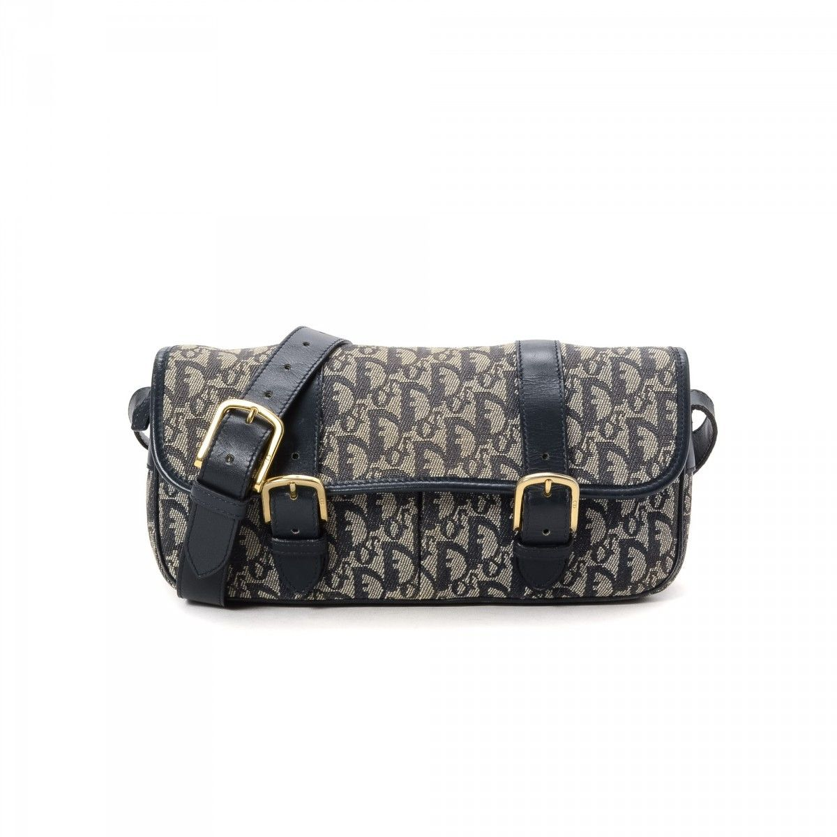 5430e340e Dior Bag Crossbody | Stanford Center for Opportunity Policy in Education