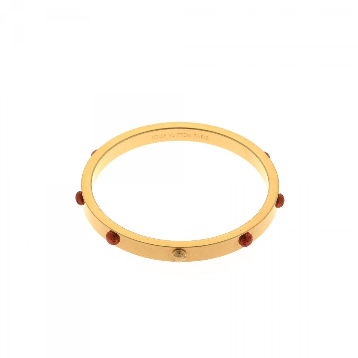 wholesale cuff for item screw shackle bangle borasi bangles stainless women bracelet color in jewelry from gold rose love steel bracelets fashion