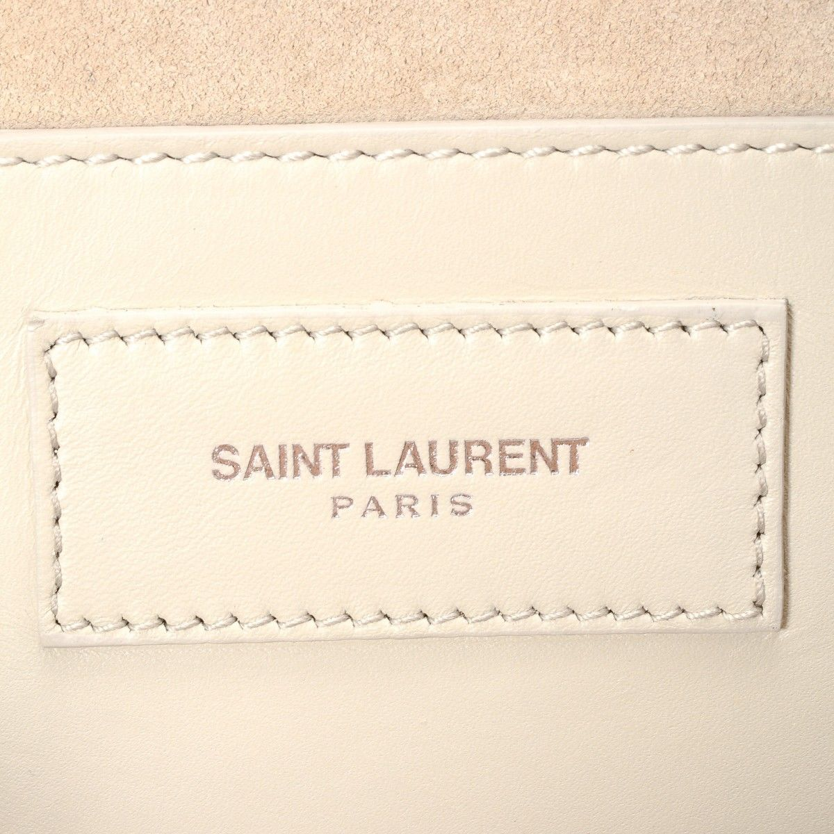 d7e31fd72e615 Yves Saint Laurent Bo Duffle 3. Free Shipping. LXRandCo guarantees the authenticity  of this vintage Yves Saint Laurent Bo Duffle bag shoulder ...