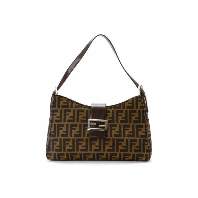 1bc207b64f4b 920606-fendi-mamma-baguette-zucca-brown-fabric-shoulder-bags -15dkev96ri.medium.jpg