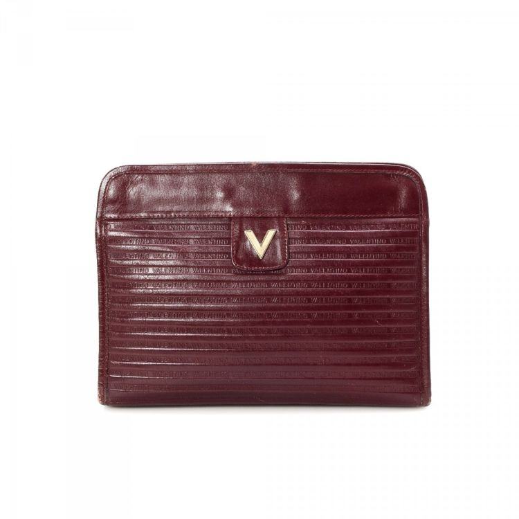 unique style 2019 clearance sale best selection of 2019 Clutch Bag