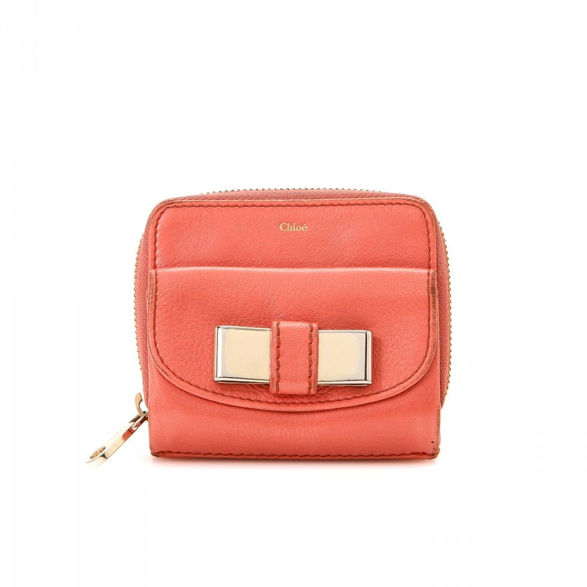 chloe.com - Women's Designer Ready-to-Wear, Bags ...