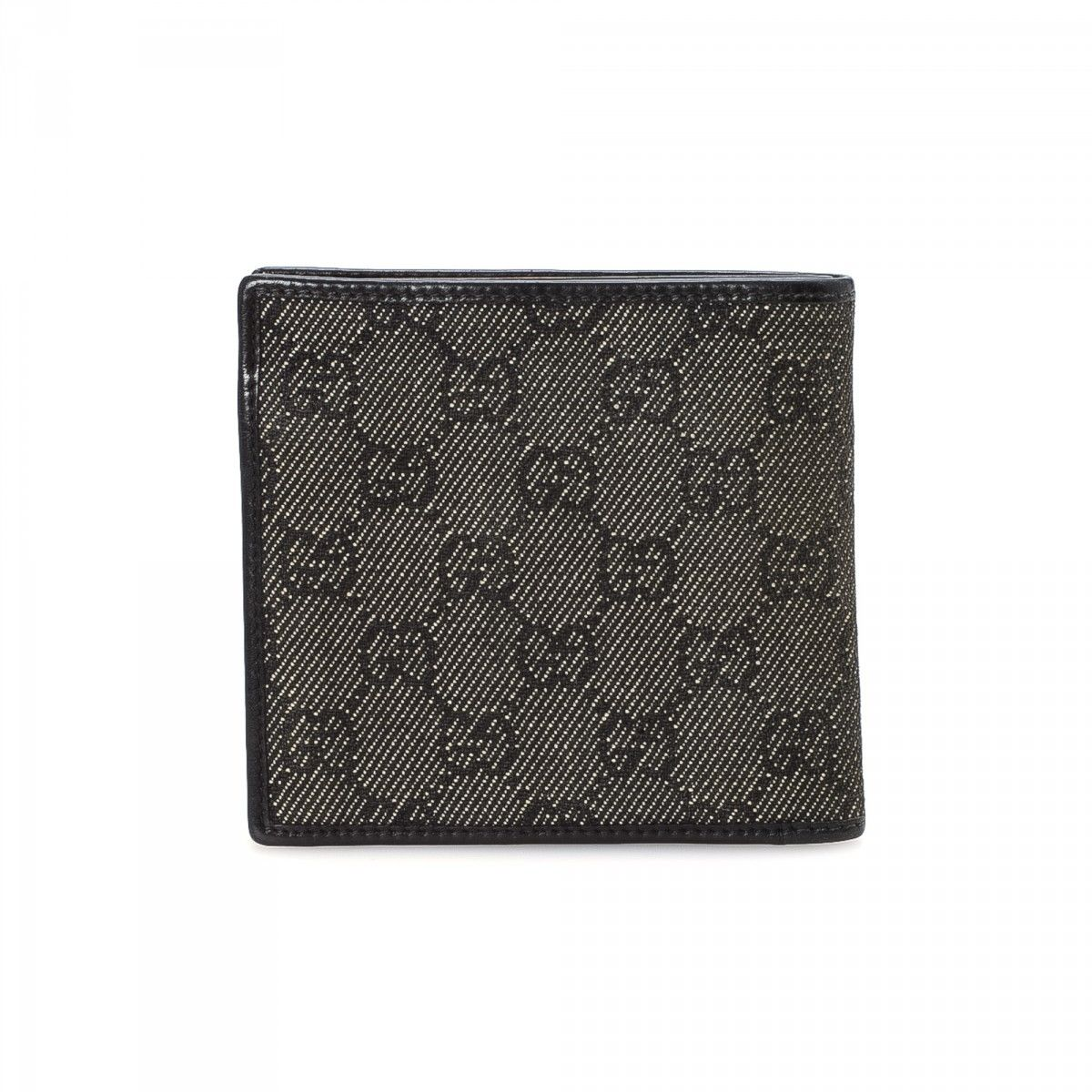 de50edcd3fda Gucci Compact Wallet ราคา | Stanford Center for Opportunity Policy ...