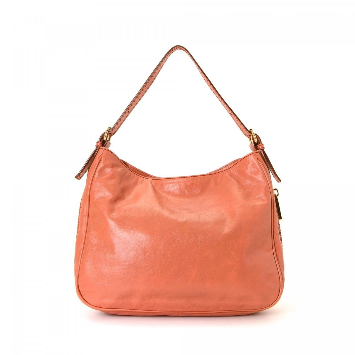 bb53c4b357a Marc Jacobs Shoulder Bag. LXRandCo guarantees the authenticity of this vintage  Marc Jacobs Blake ...