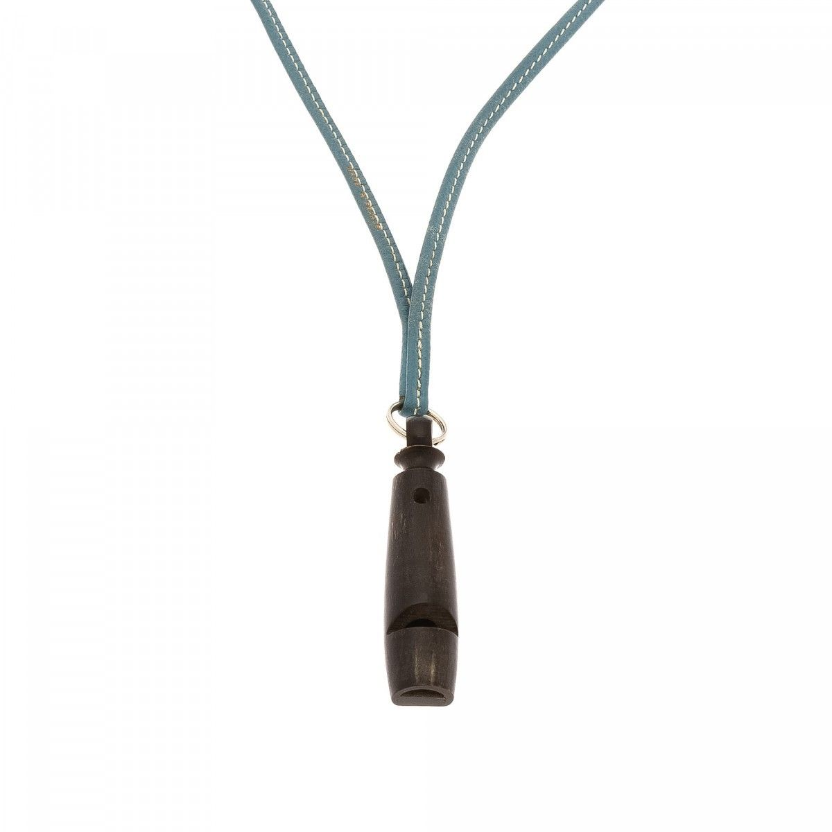 whistle buy silver thunderer sterling necklace online