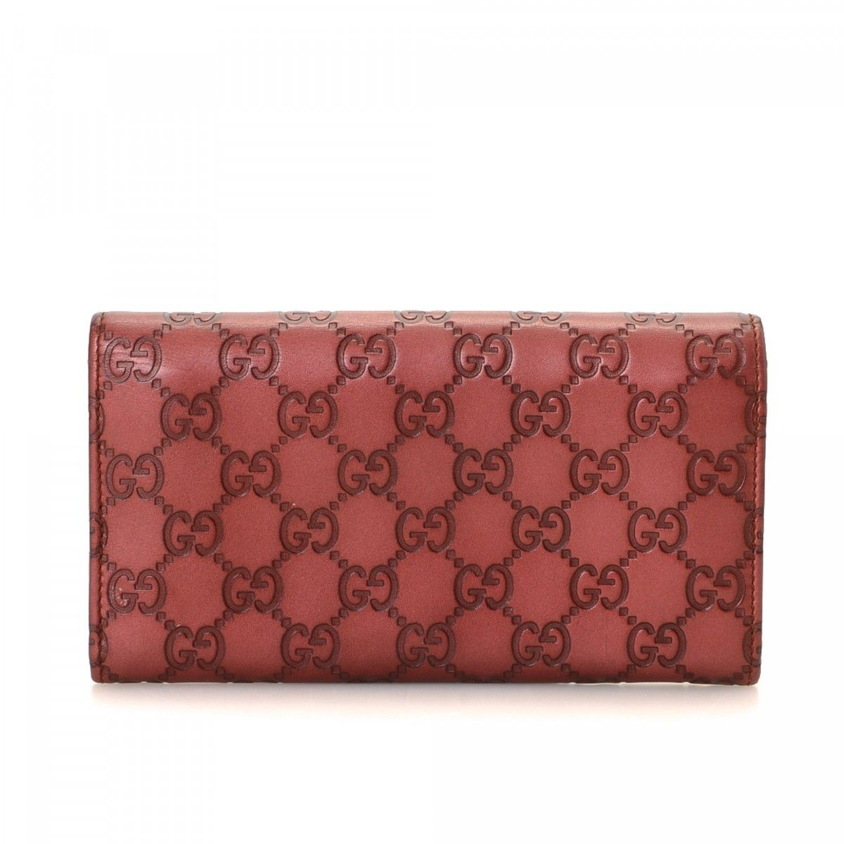 gucci keychain wallet. gucci guccissima wallet keychain p