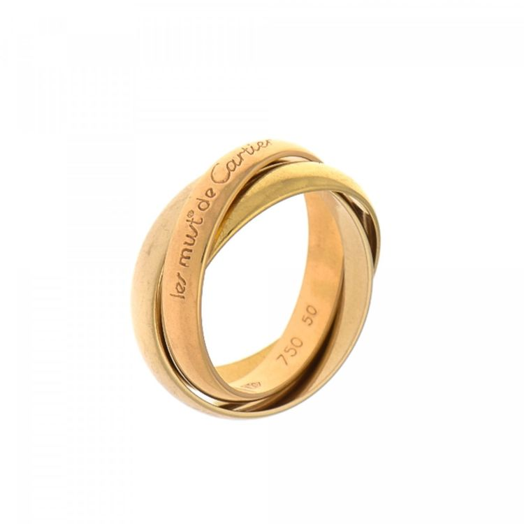 wedding band buy eweddingbands width com light gold yellow bands comfort domed fit store
