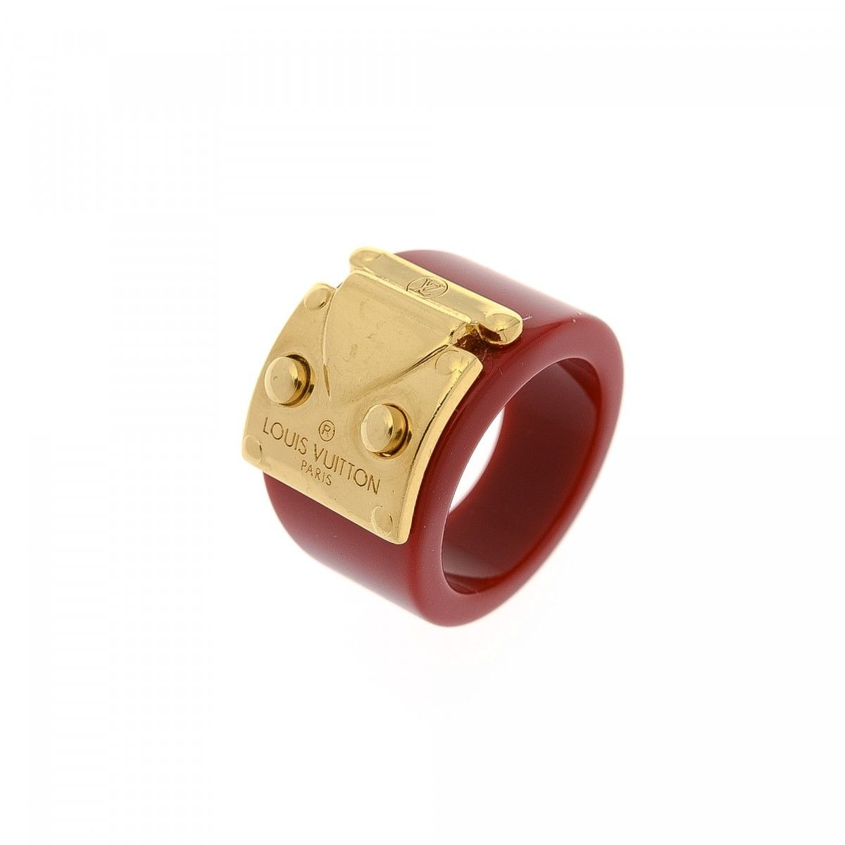 category maroon square image rings ruby of squareruby marjan l