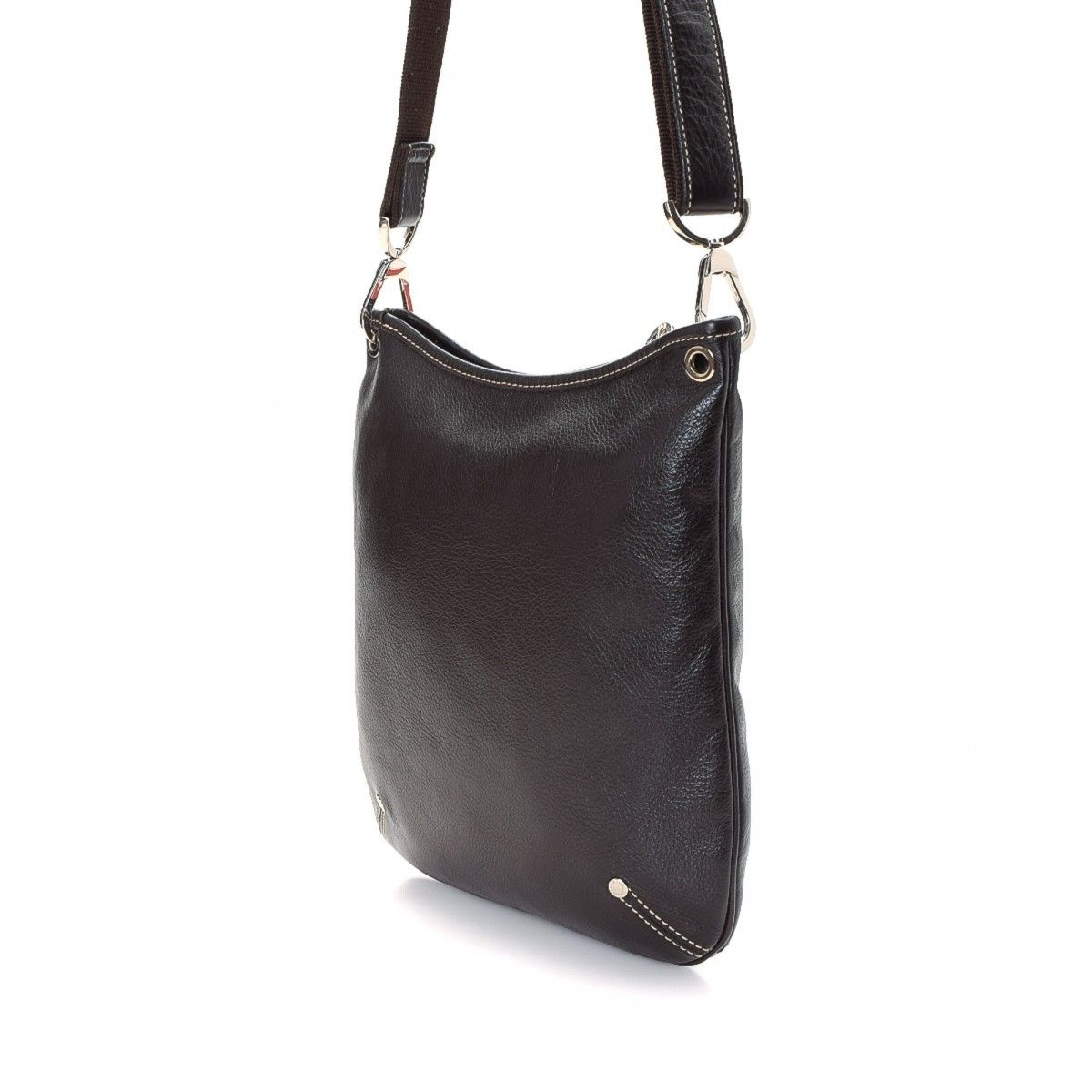 Longchamp Crossbody Bags For Women Jaguar Clubs Of North