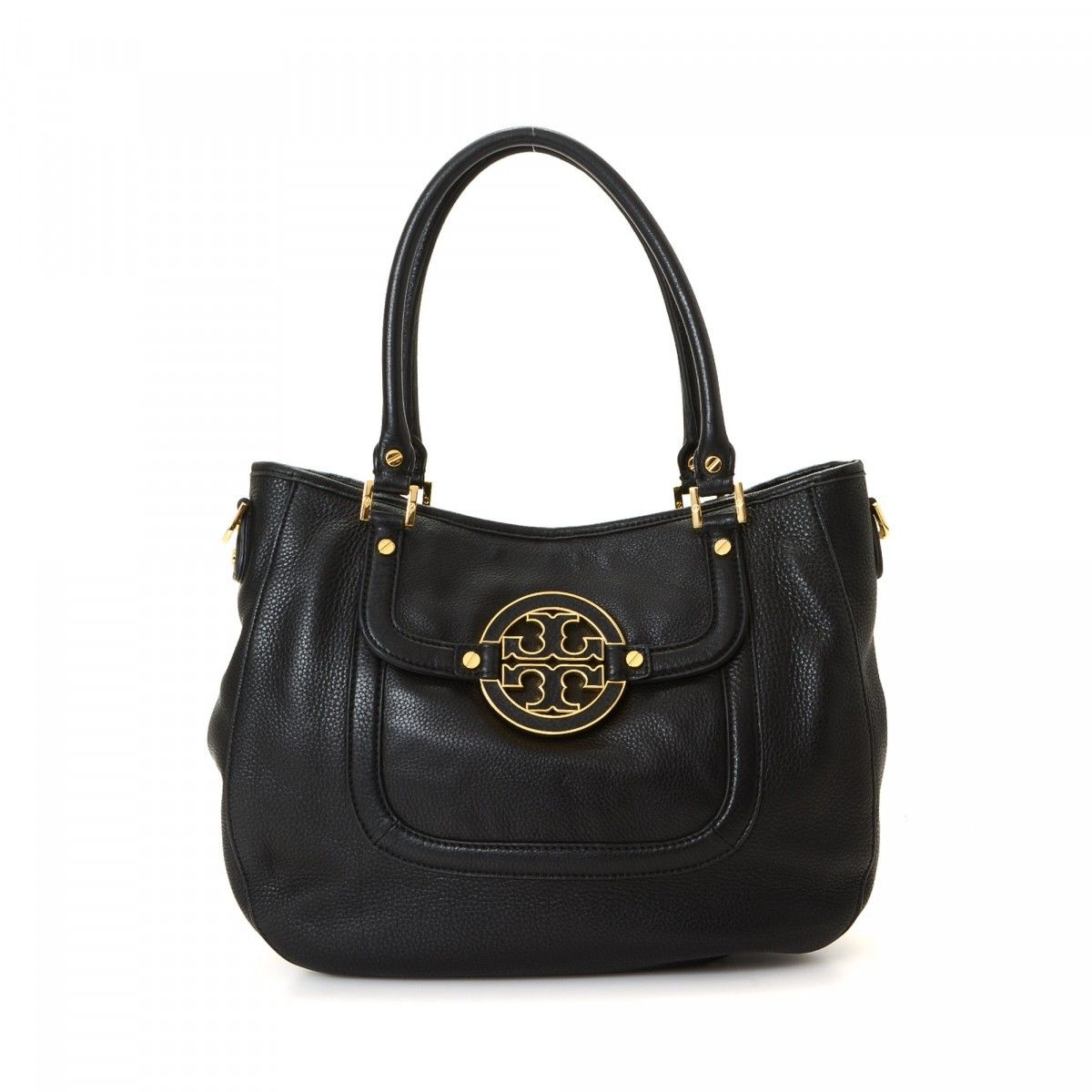 Tory Burch Pre-owned - Shoulder bag hDnki3a