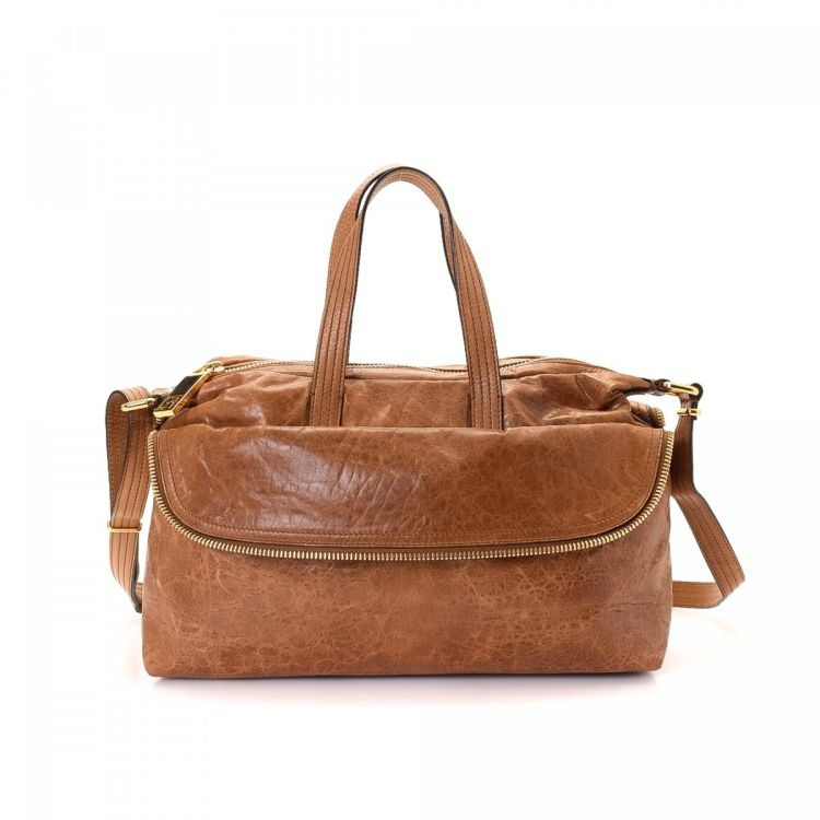 22fdb0933897 ... canada fendi two way bag leather lxrandco pre owned luxury vintage  2028d 2d2aa