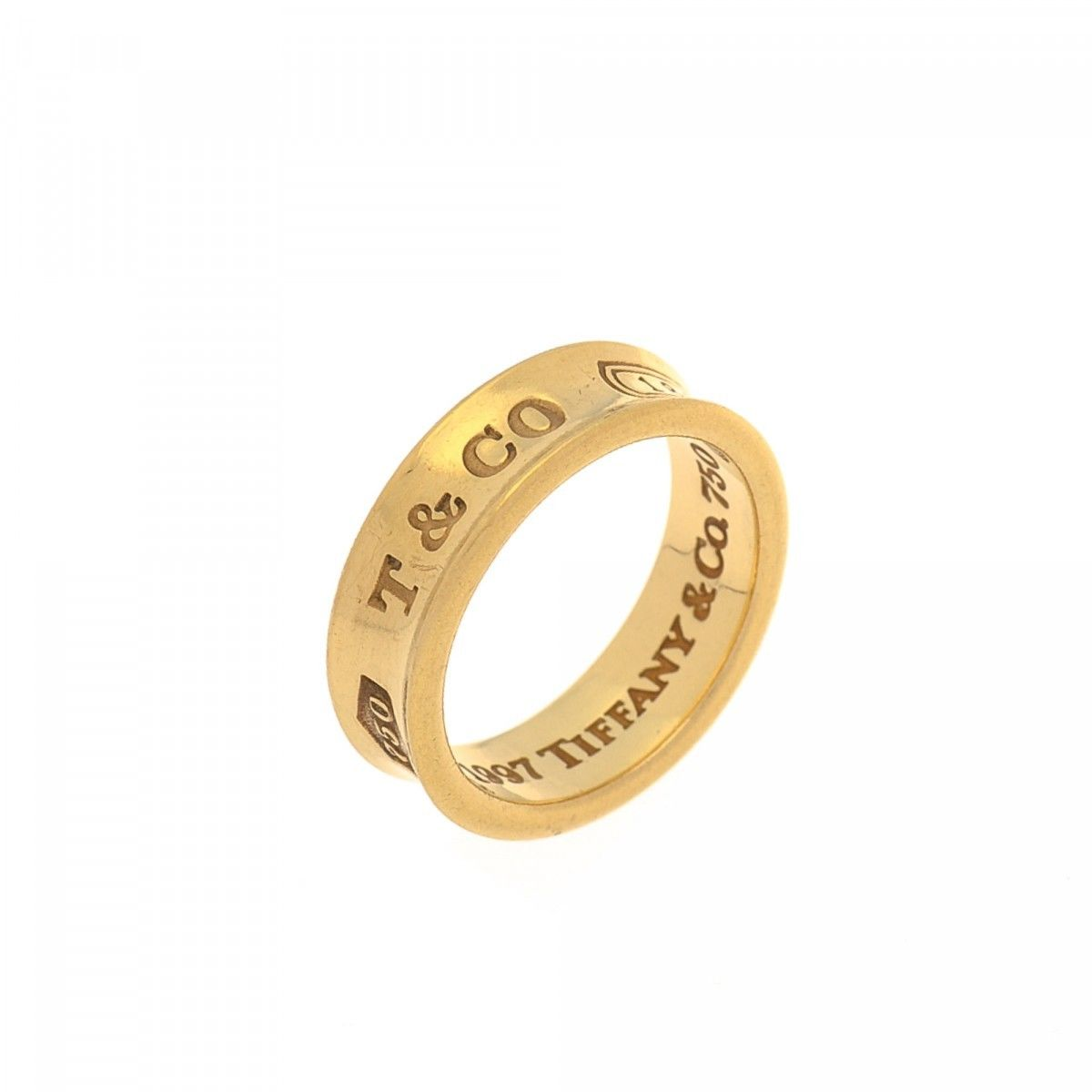 s mens jewelry gold sale ring rings men i new for