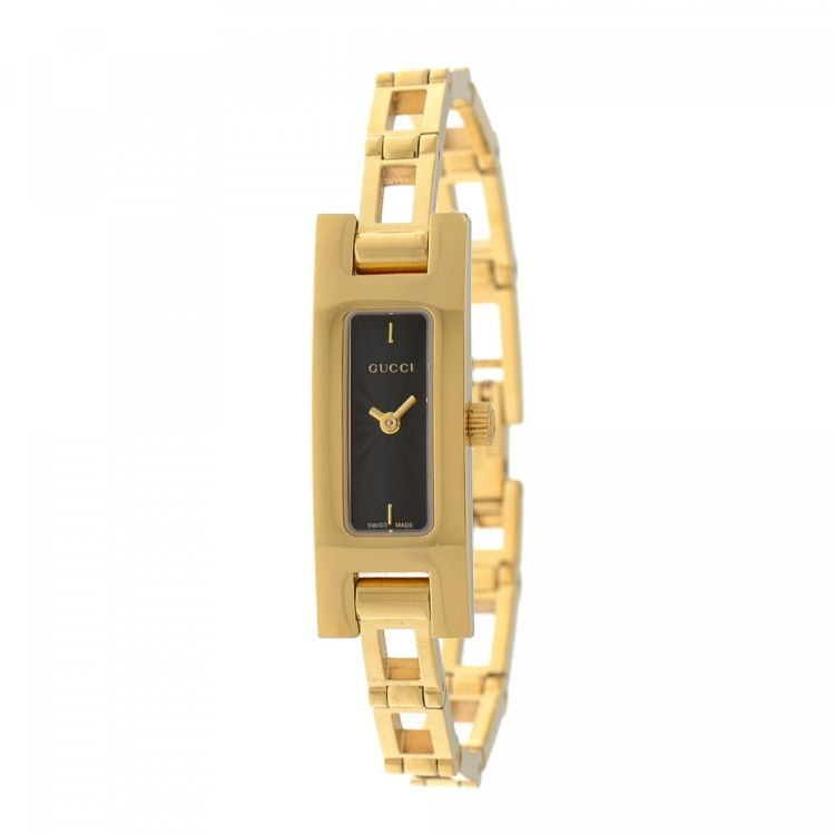 e60206575a4 1493457-gucci-3900l-12mm-gold-18k-gold-plated-stainless-steel-watches -fi3sp1vgvr.medium.jpg
