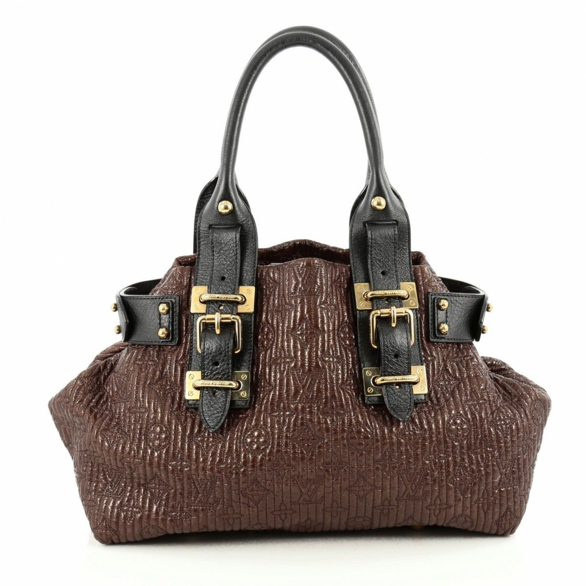 of all image quilt us handbags en quilted woman leather bags view crossbody aw bag united from zara states