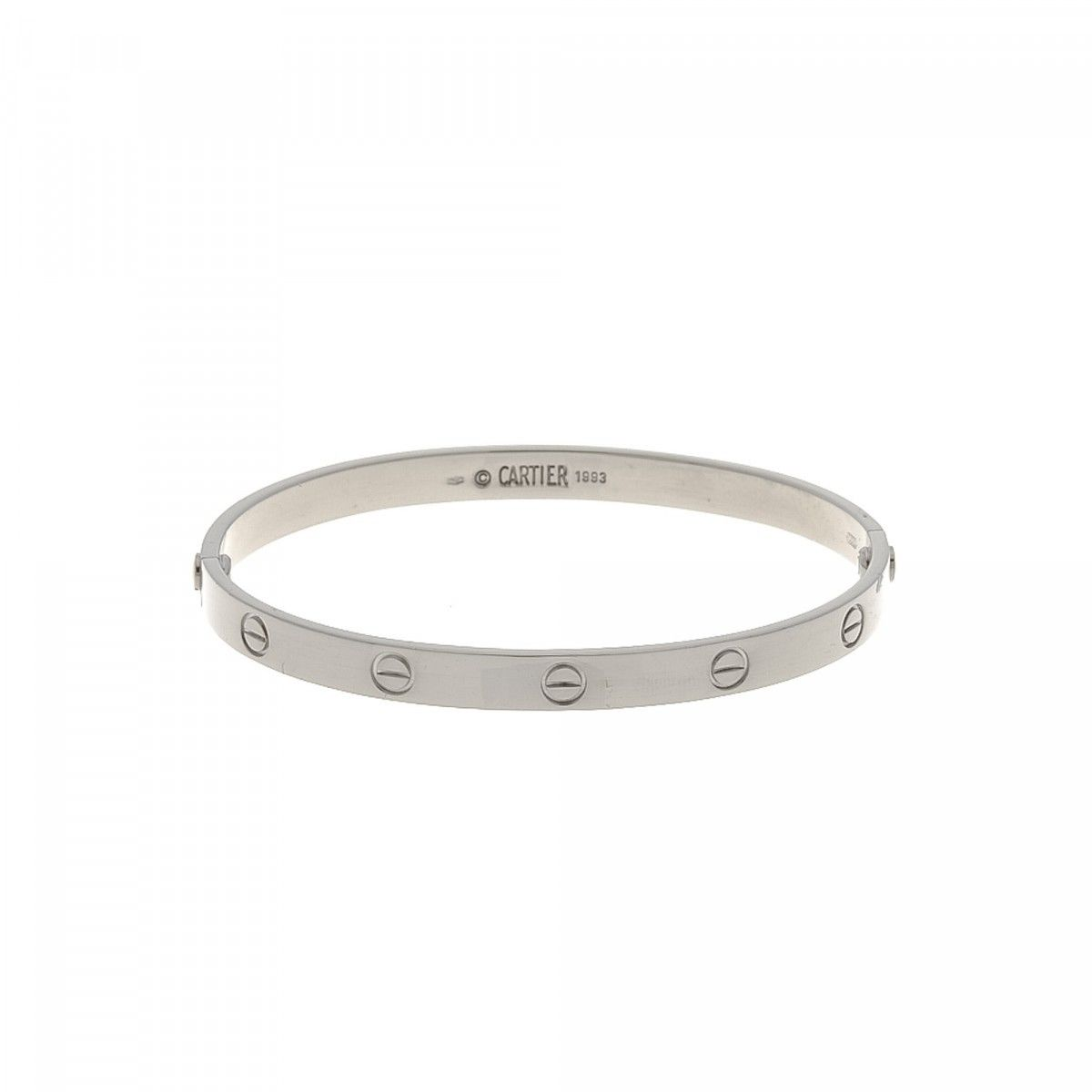 p bangle size things bracelet head steel crystalline oval or inspired love full screw bangles from stainless designer