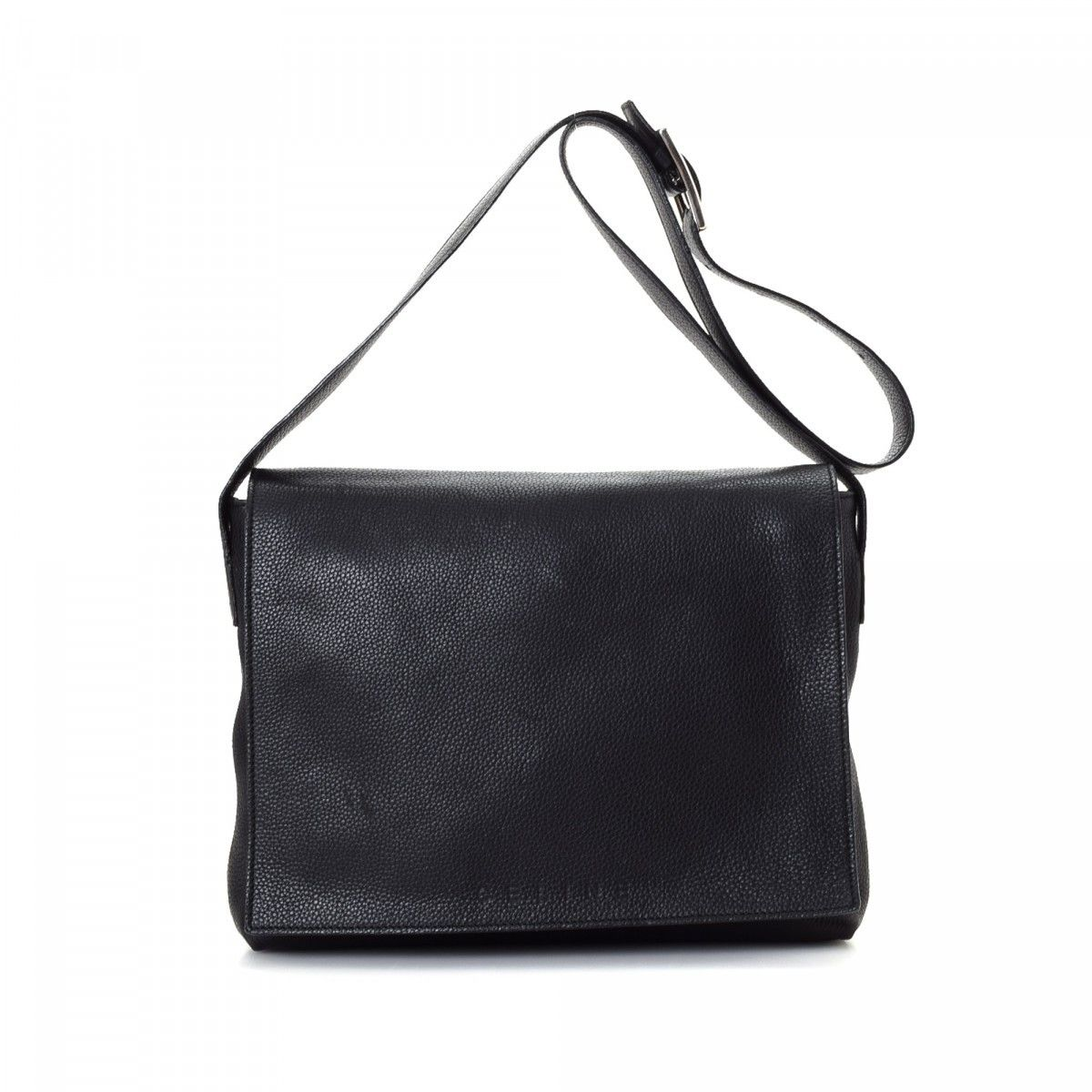 Clearance Visit Free Shipping Choice Pre-owned - Leather Celine qbh7zY0g5p