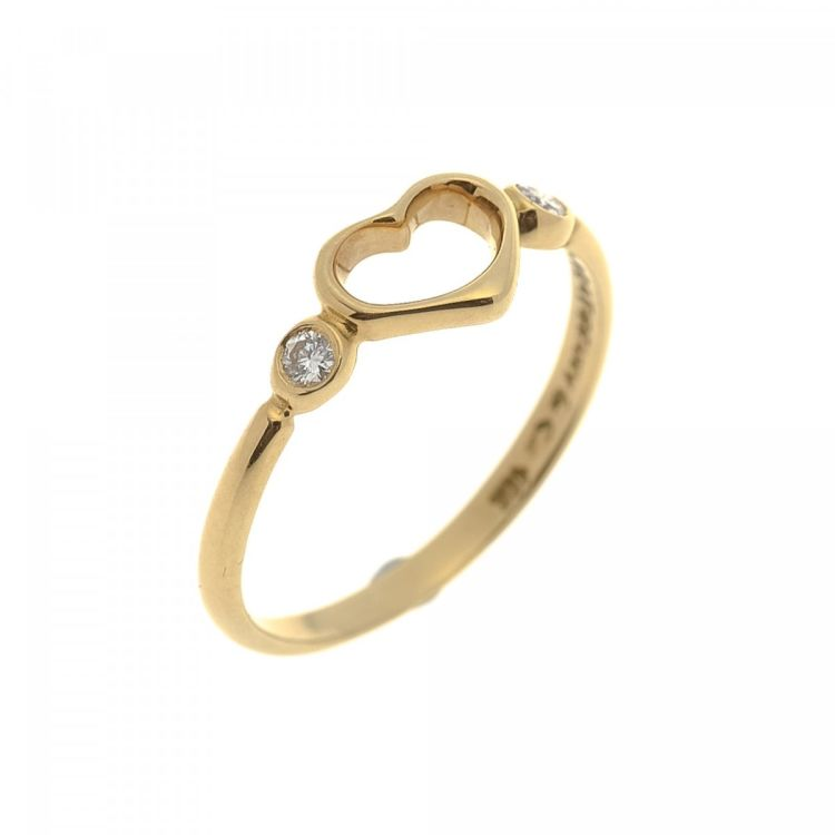 finger detail stylish for wholesale girls on com gold wear buy rings daily design product alibaba