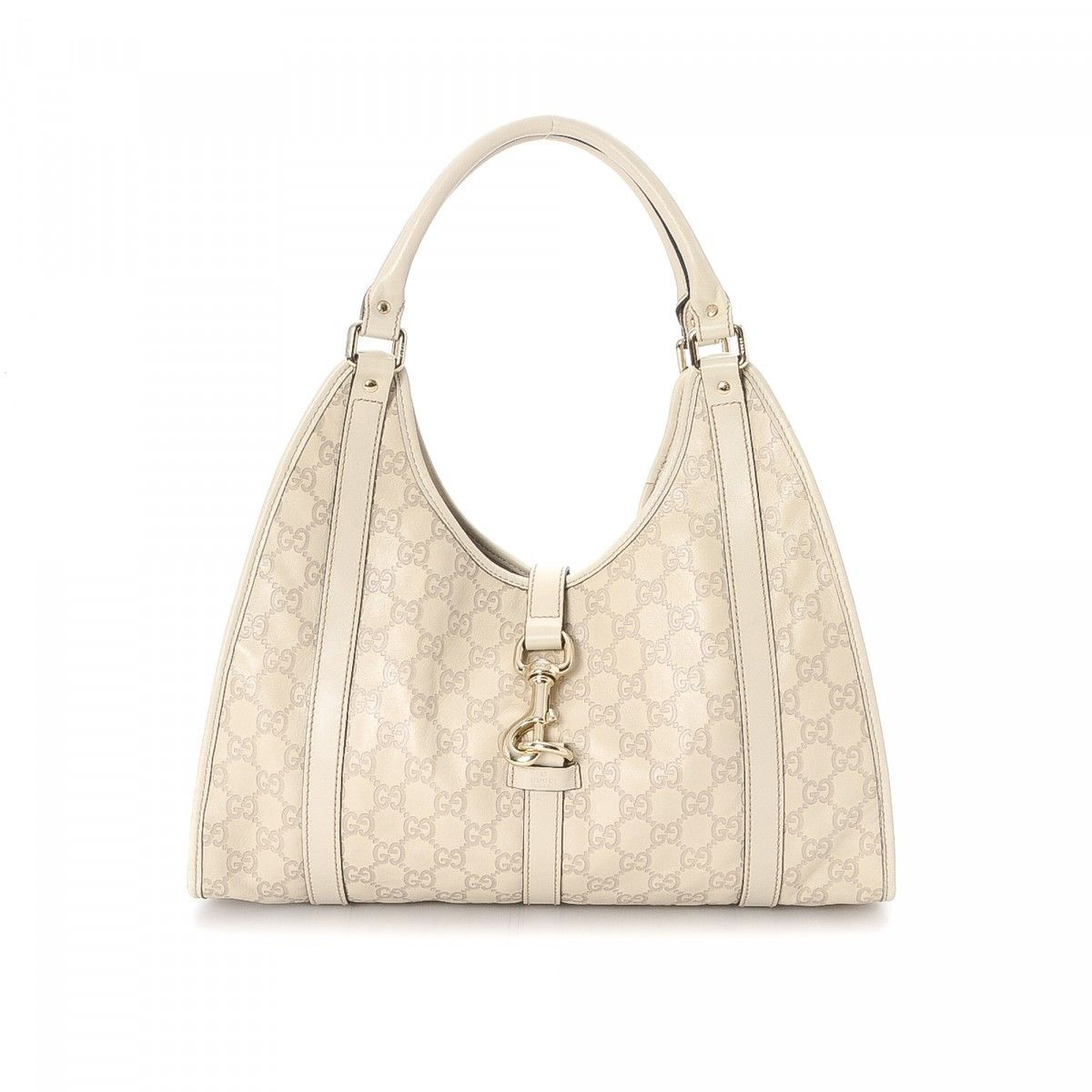 3bcadf4d0f410d Gucci Guccissima Leather Large Joy Hobo Bag | Stanford Center for ...