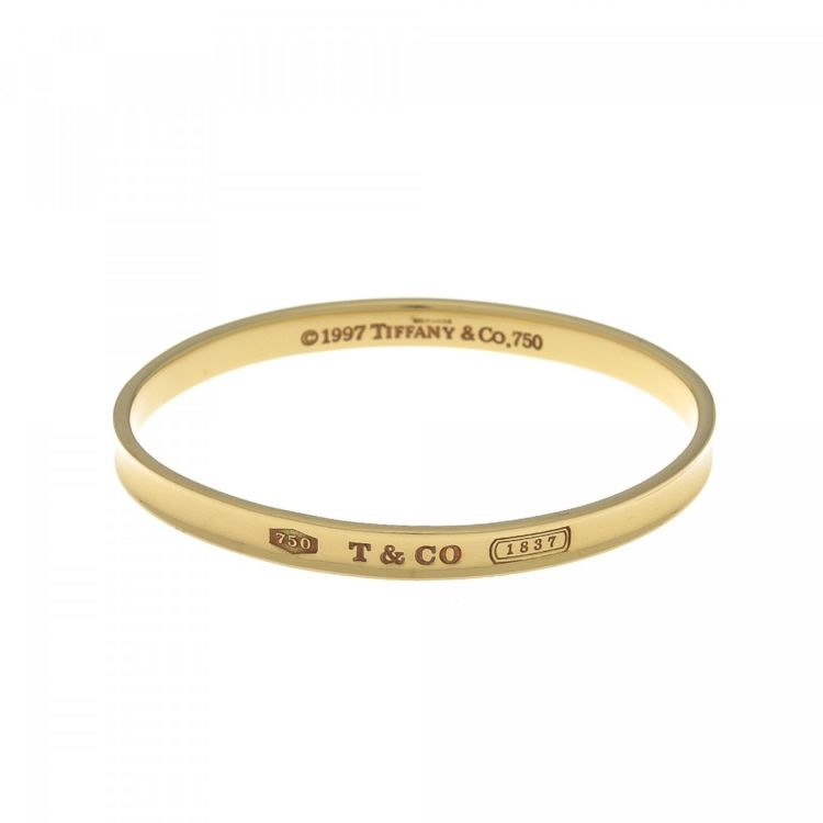 bangles soko sabi bracelet bangle bracelets shop products