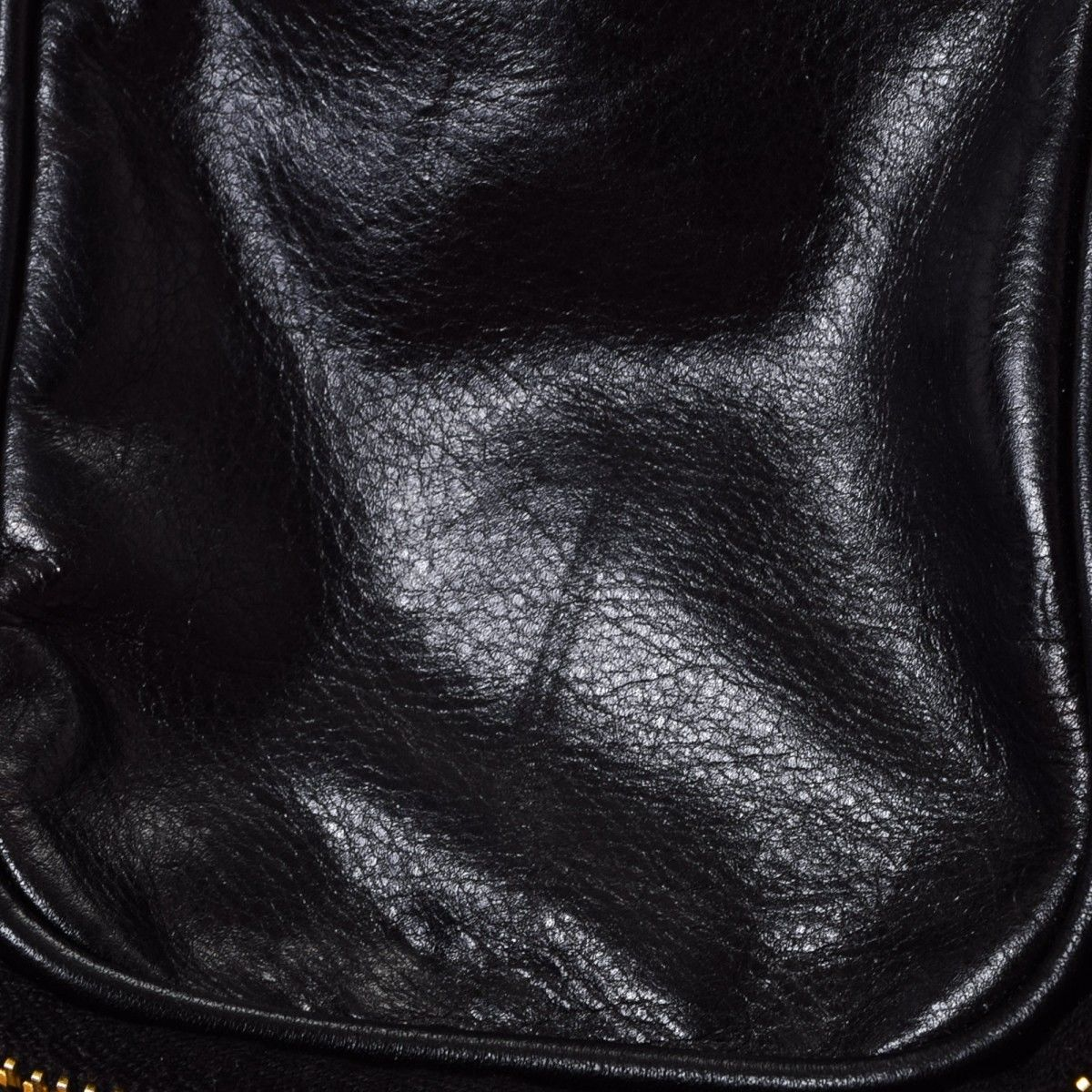 7844fa0c45f Leather Darwin Convertible Backpack. Free Shipping. LXRandCo guarantees  this is an authentic vintage Gucci Darwin Convertible backpack. Crafted in  leather ...