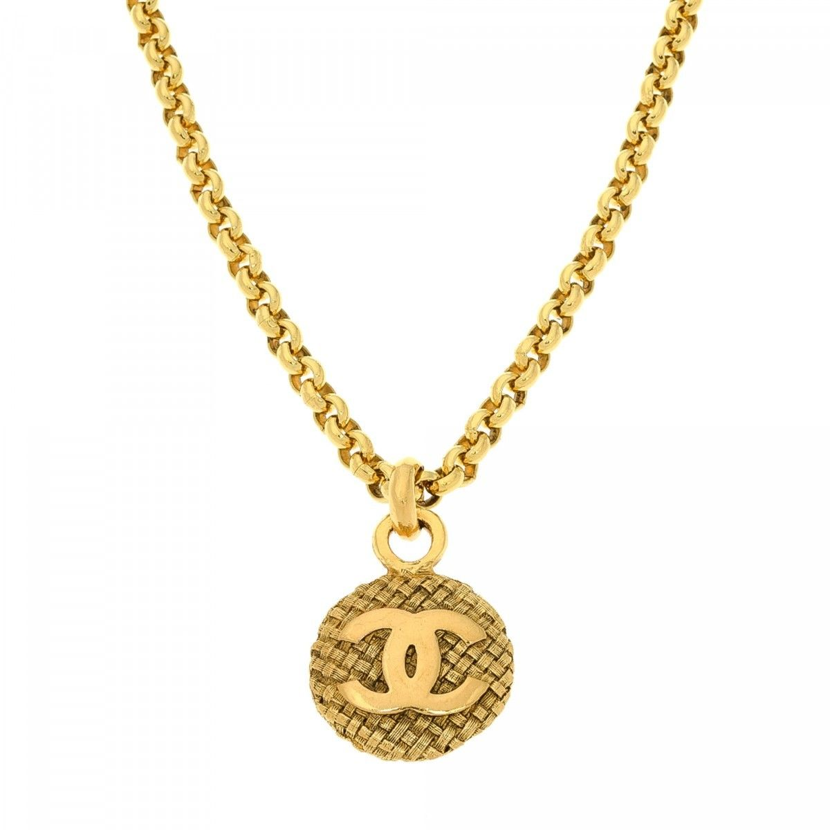collections pendants finish cz gold online medallion pendant mens charm large solid white