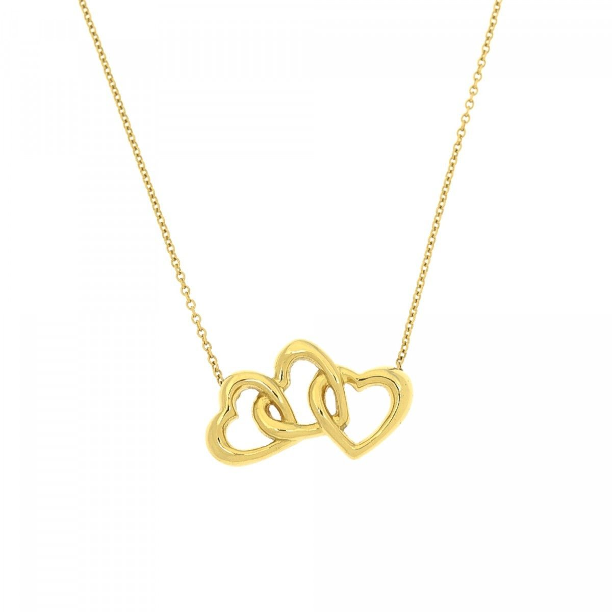 twisted gold chain ca amazon jewelry rope dp necklace stainless plated