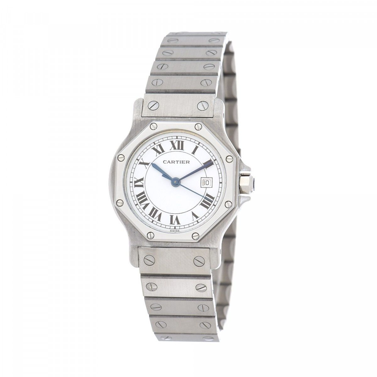 ceramic rado dial watch image plasma ladies true diamond watches automatic