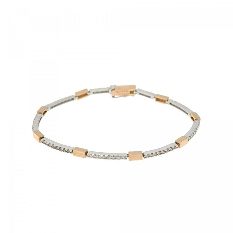 delicate perfect de bezel create world between beers fabulous gems women for bracelet bracelets pin diamonds s only of most set to diamond alternating jewellers bangles a the selects arrangement