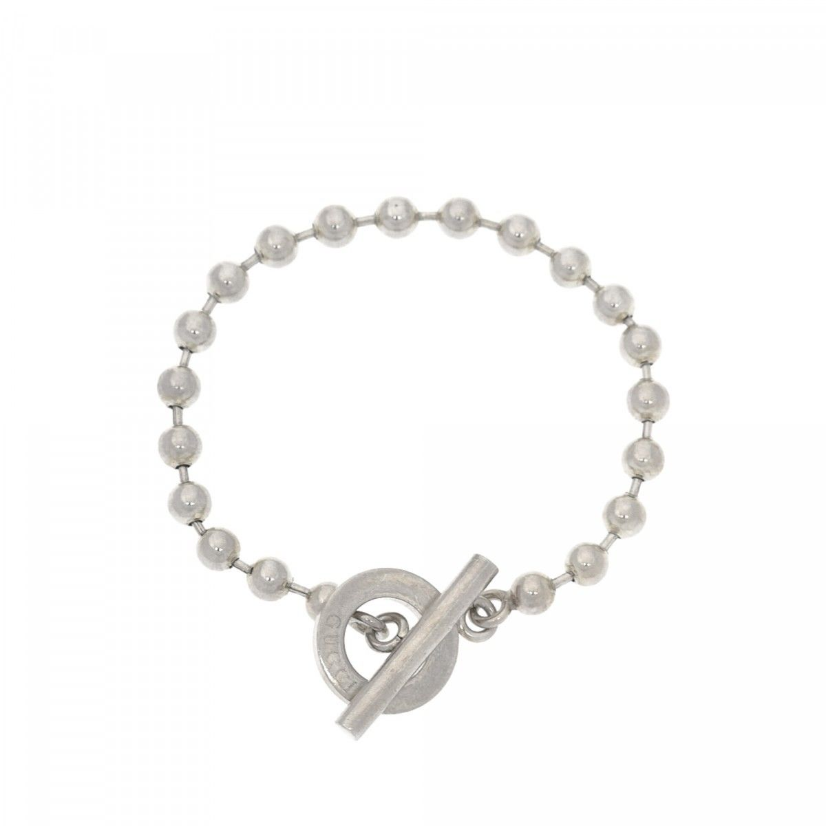 boule bracelet bracelets toggle sterling gucci from heart image silver jewellery berry s jewellers