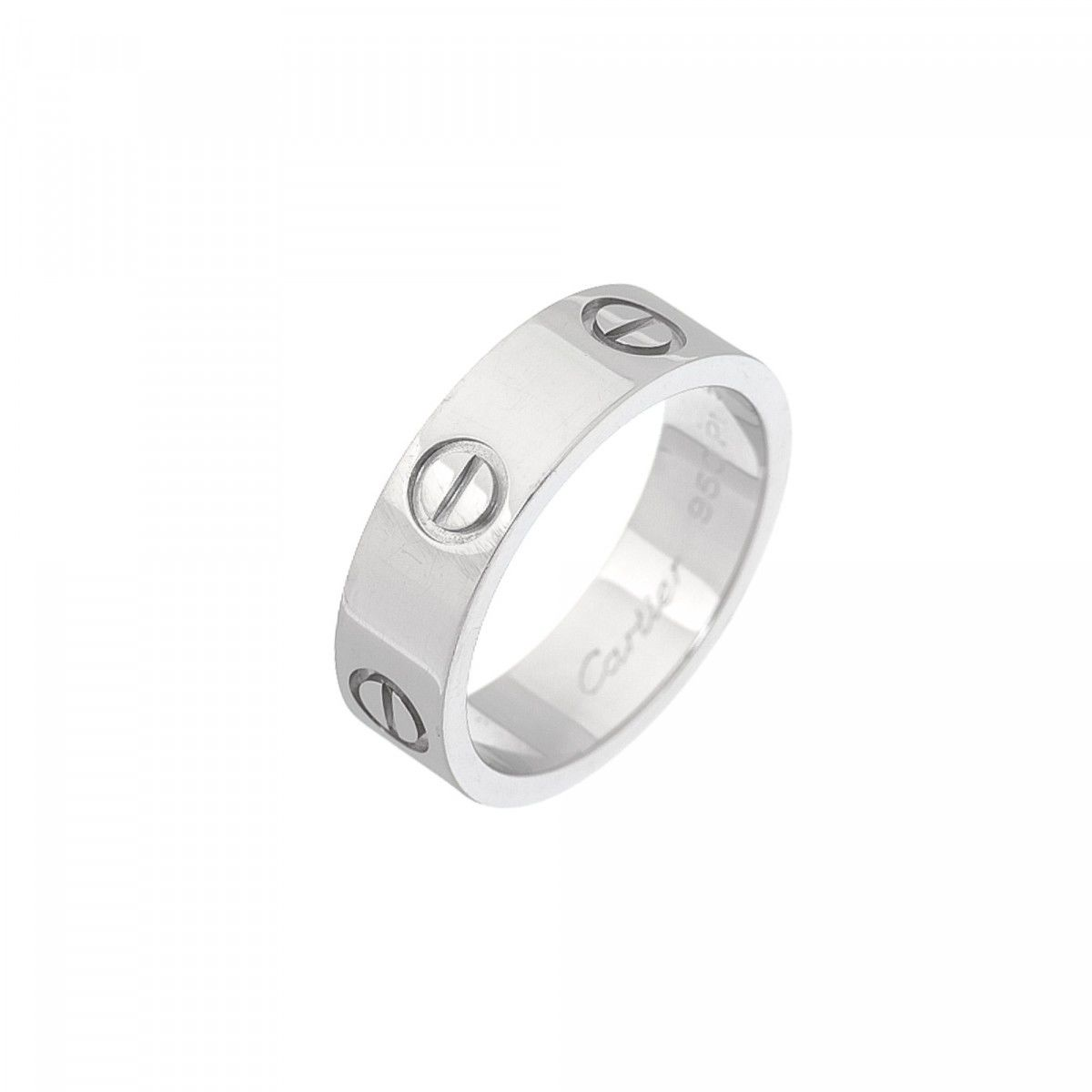 original wedding love you i rings engag couple collections ring products infinity