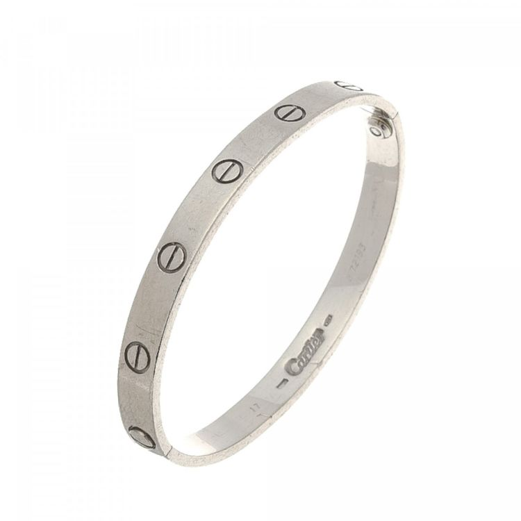 bangle white gold bracelet bangles diamonds bracelets with s