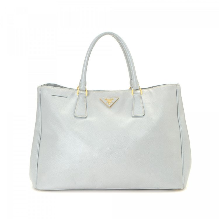 166ef3cd883a ... top quality the authenticity of this vintage prada handbag is  guaranteed by lxrandco. this sophisticated