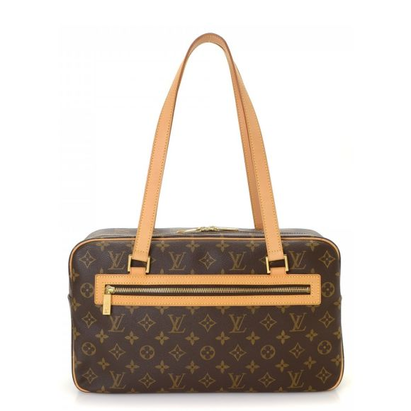 Authentic Bags - LXRandCo - Pre-Owned Luxury Vintage 9cc36c151ee91