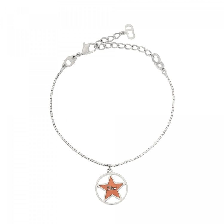 bangle bangles star north expandable