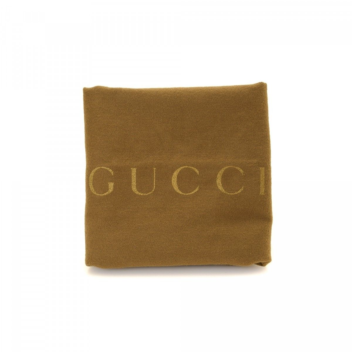 1b080d787e3 Gucci GG Canvas Abbey Crossbody Bag. Free Shipping. LXRandCo guarantees  this is an authentic vintage ...