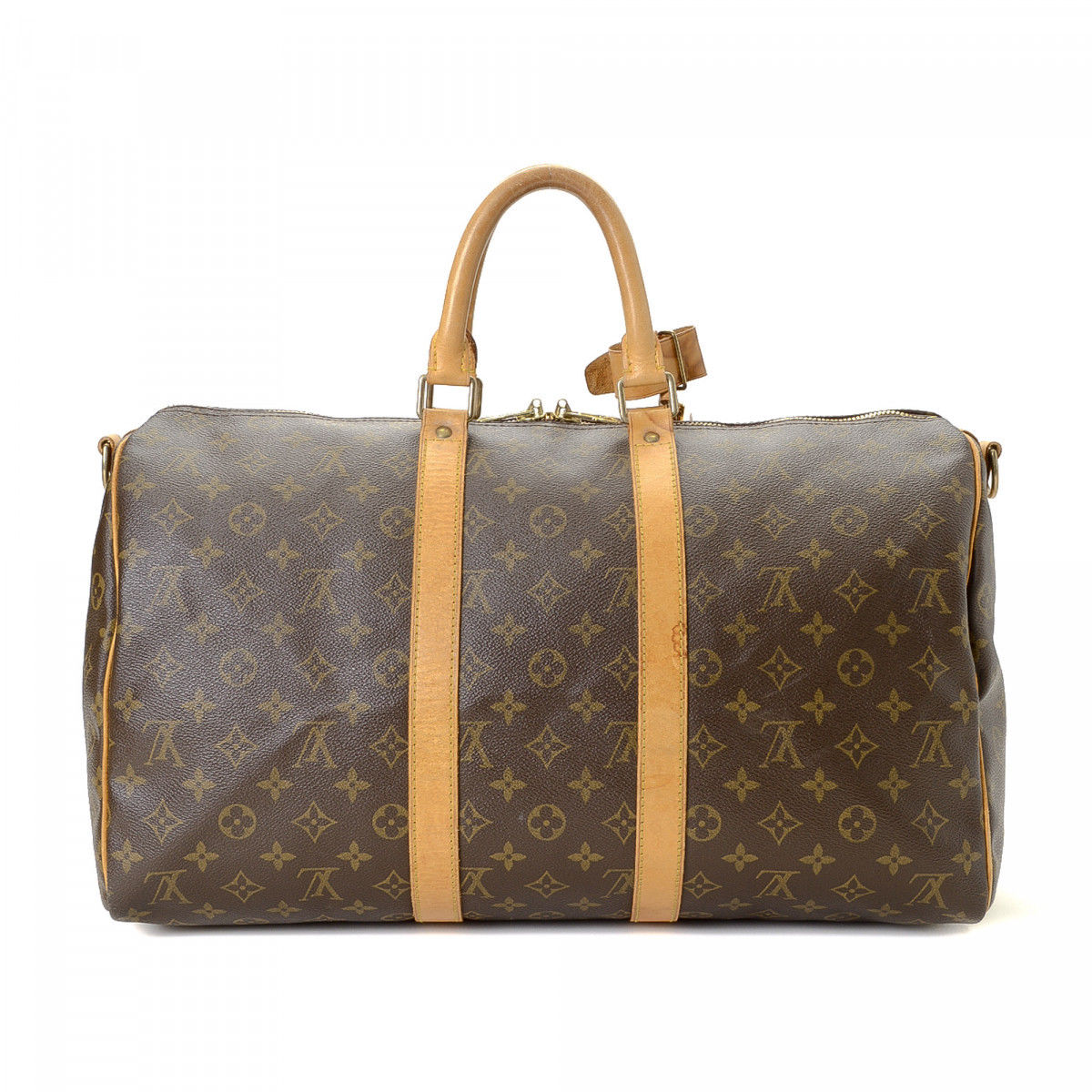 befe569fb529 Used Louis Vuitton Bags Toronto | Stanford Center for Opportunity ...