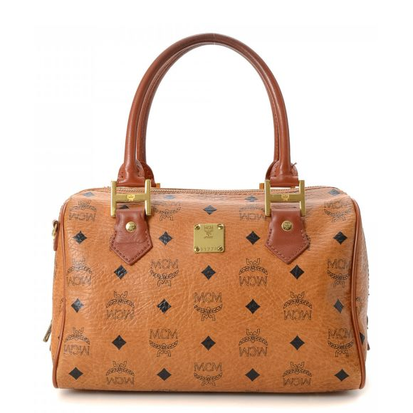 Authentic Handbags - LXRandCo - Pre-Owned Luxury Vintage 03a6a18c07a33