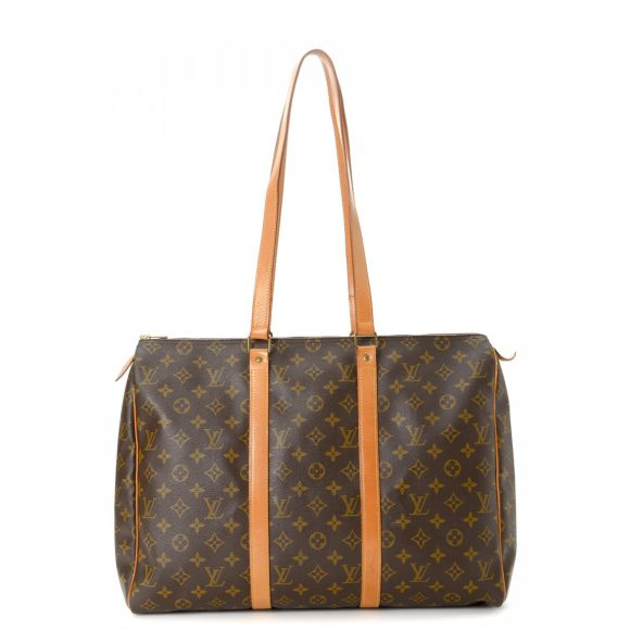 baf2564dd70f Authentic Bags - LXRandCo - Pre-Owned Luxury Vintage