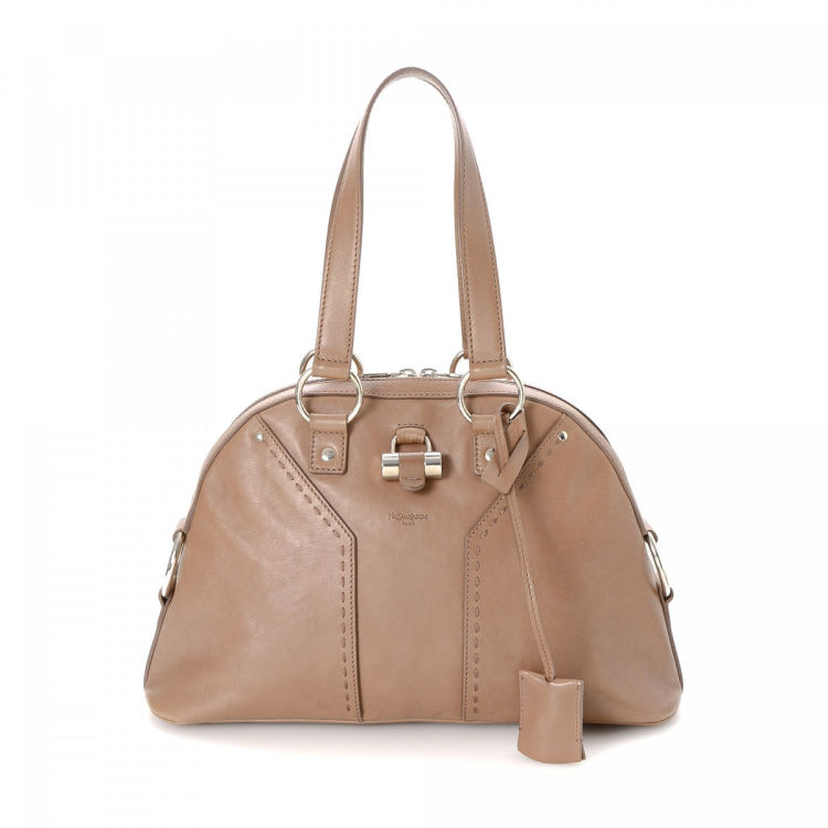 Laurent Muse Saint Yves Sac Occasion iXOPZku