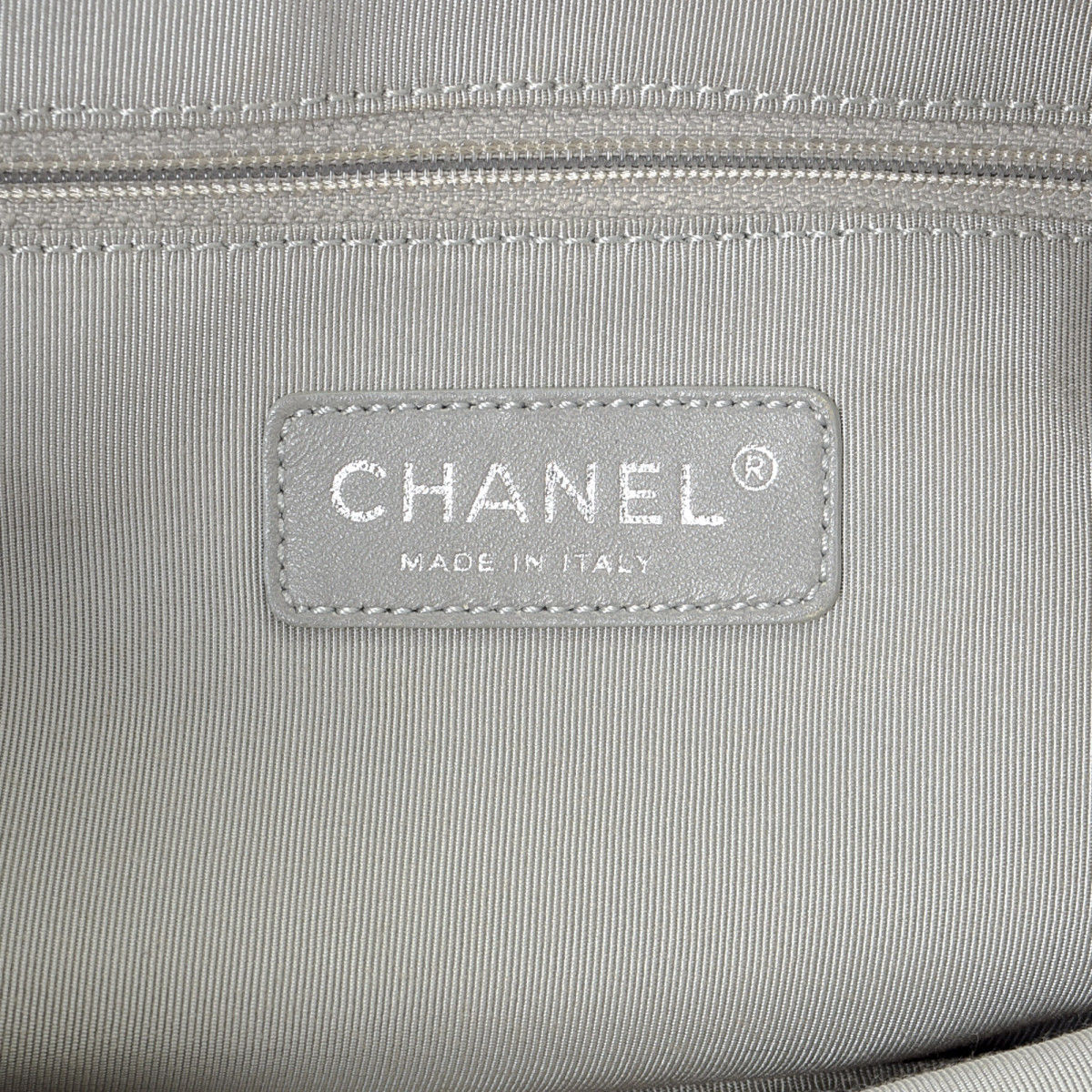 Chanel CC Shoulder Bag. Free Shipping. The authenticity of this vintage  Chanel CC shoulder bag is guaranteed by LXRandCo. This exquisite purse in  beautiful ... 12cfb91c13
