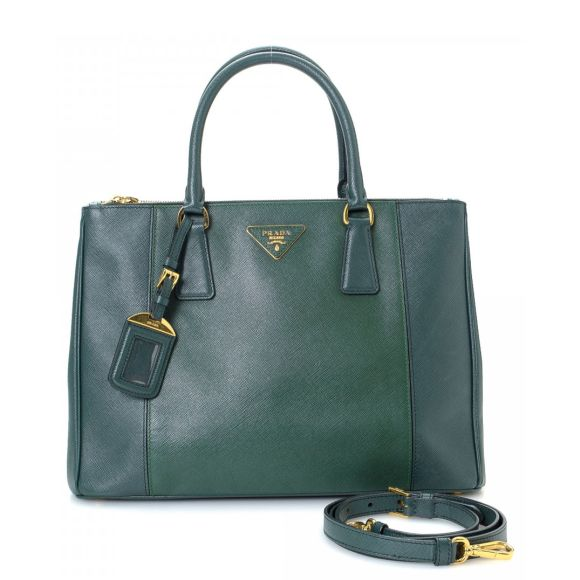 0791577986 New Arrivals - LXRandCo - Pre-Owned Luxury Vintage